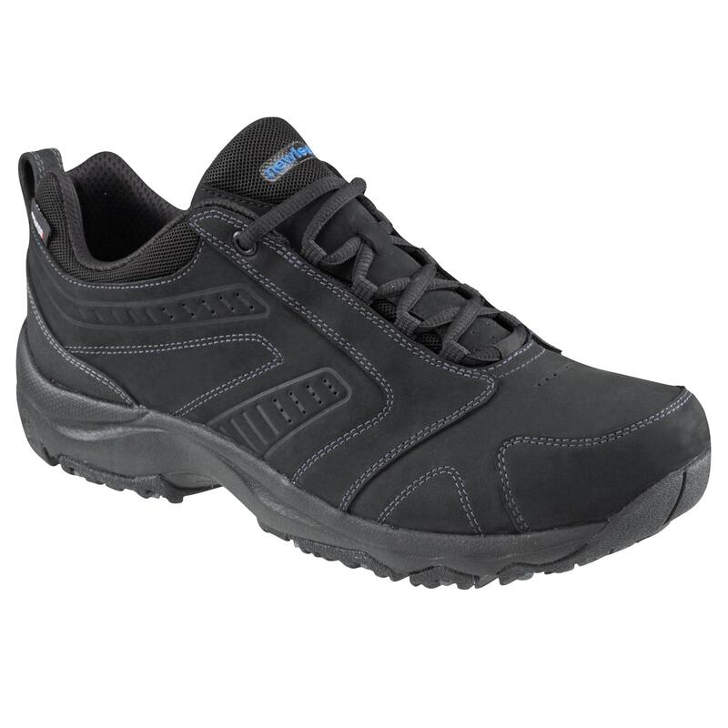 Chaussures imperméables