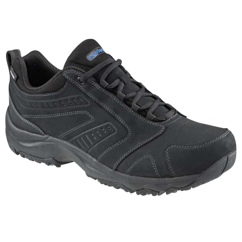 ERKEK SPORTİF YÜRÜYÜŞ AYAKKABILARI Yürüyüş - Nakuru Waterproof Ayakkabı NEWFEEL - All Sports