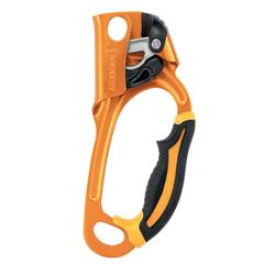 Petzl Ascension handstijgklem