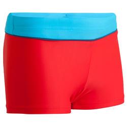 Zwemboxer Bauky voor jongens