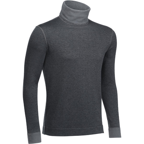 THERMOKLEDINGI HEREN SKI 2WARM - 63976