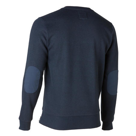 NH150 Nature Walking Pullover – Men
