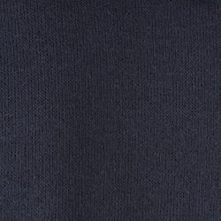 Pullover Naturwandern NH150 Herren navy