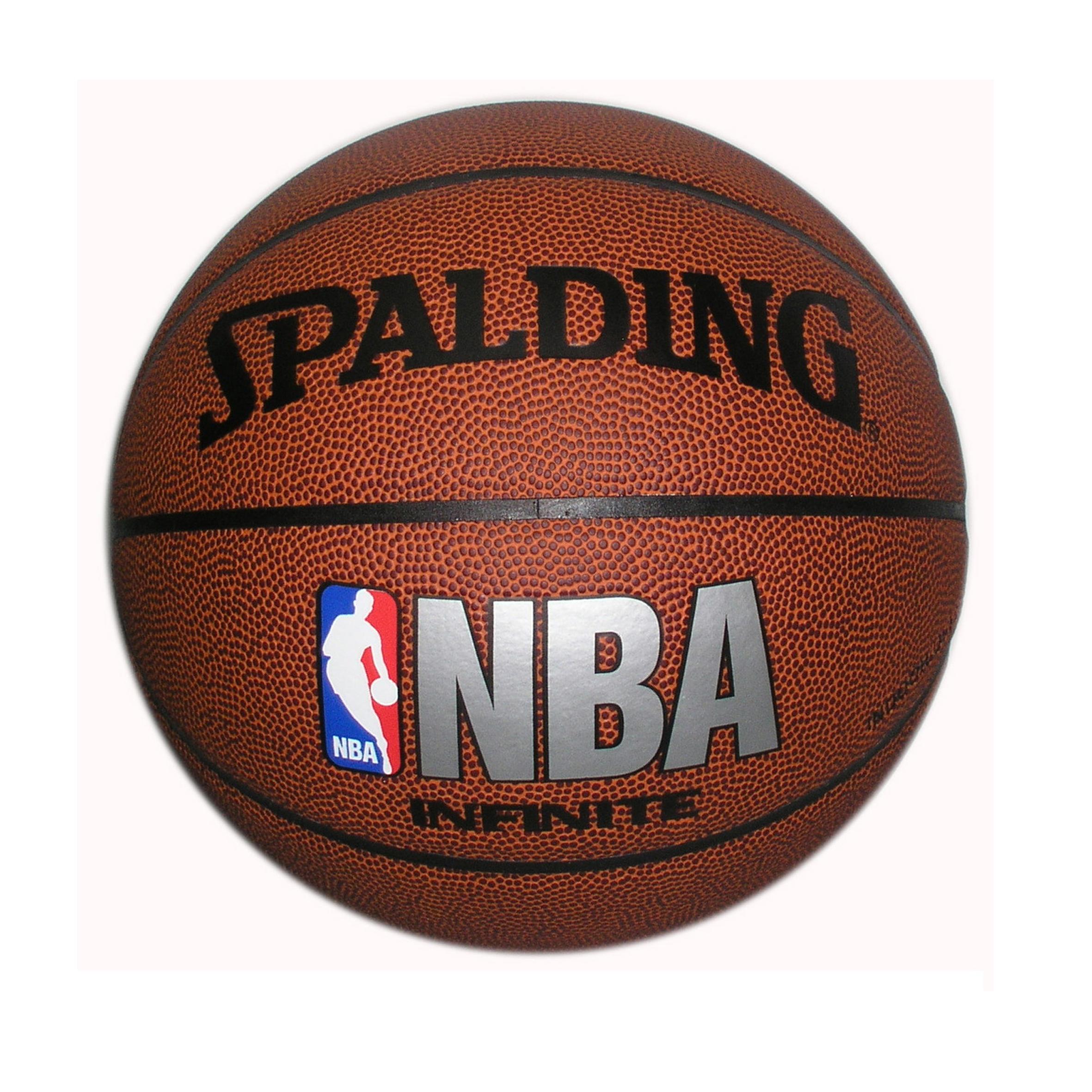 Spalding Basketbal NBA All Star maat 7
