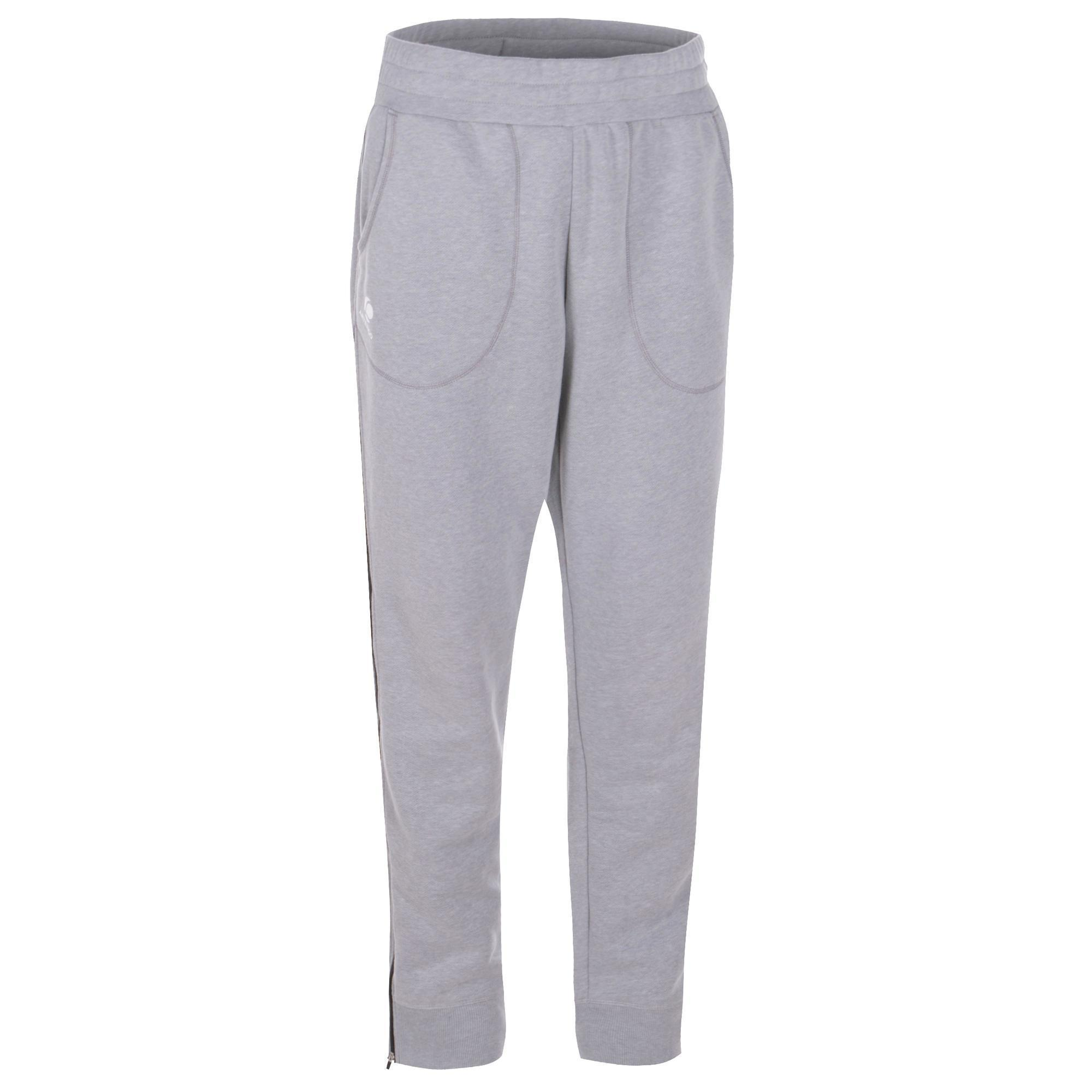 Pantaloni Soft 500 Chiaro Uomo Grigio xoCreBd