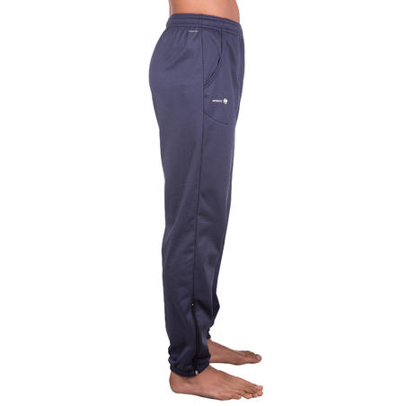 Thermic 100 Bottoms - Navy