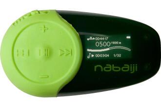Nabaiji 1.0 MP3
