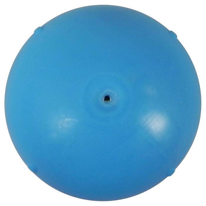 Set Jav'ball
