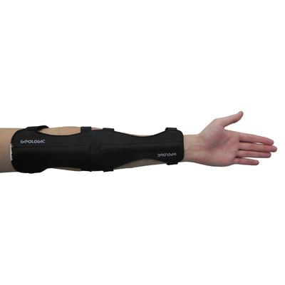 מגן זרוע ארוך