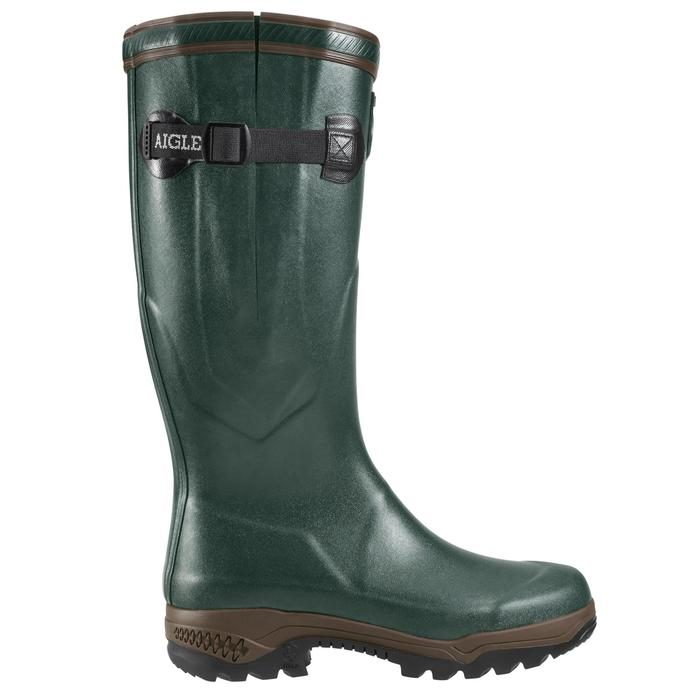Bottes Parcours ISO 2 - 647016