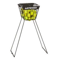 Tennis Ball Basket...