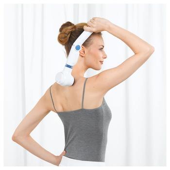 Bras de massage à infrarouge BEURER MG 40 - 647706