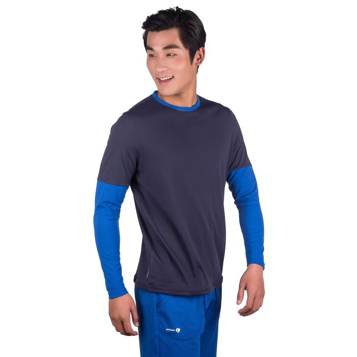 T SHIRT THERMIC 100 HOMME - 64891