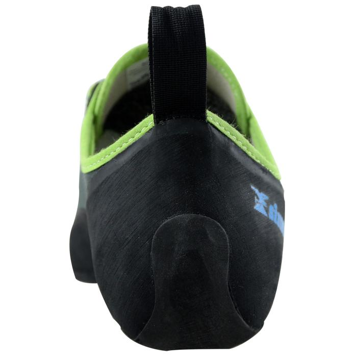 Chausson ROCK - 649166