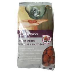 Paardensnoepjes Fougasnack appel - 500 g - 649833