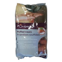 Snoepjes voor paarden en pony's Fougasnack appel - 500 g