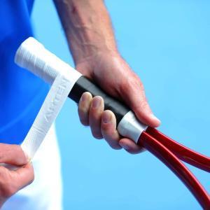 jt tennis gripteaser