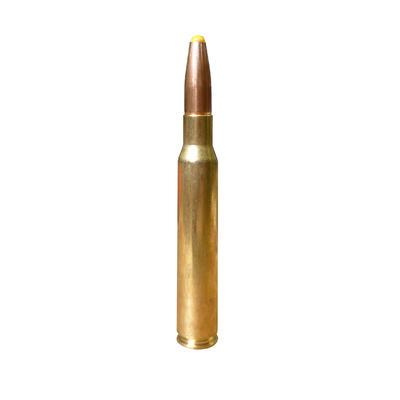 Munitions de chasse 7x64 Vulkan 11 g