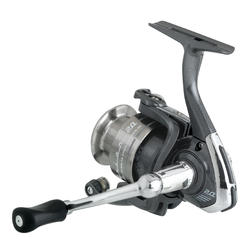 Moulinet pêche AXION 20