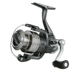 Carrete de pesca AXION 20