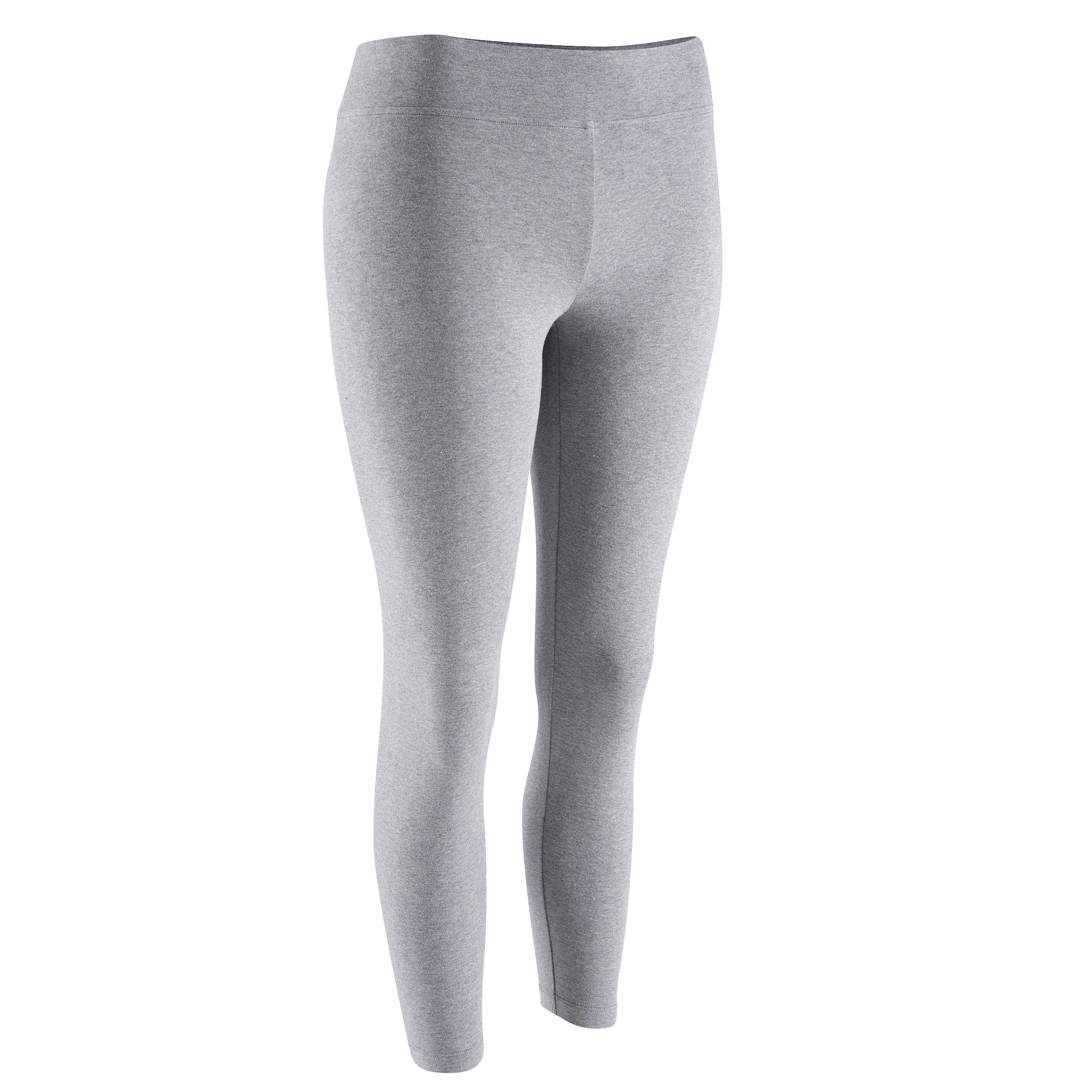 Legging 7/8ème FIT+