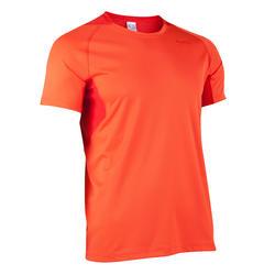 TechFRESH 100 T-Shirt