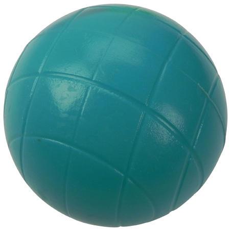 8 Plastic Petanque Balls