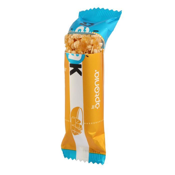 Barre de Céréales CLAK 6x21g - 658130