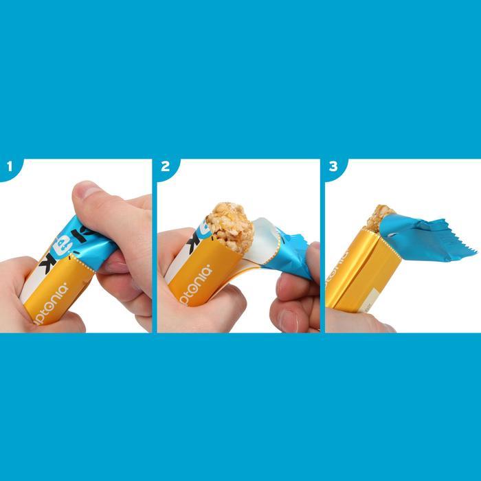 Müsliriegel Clak Mango 6×21 g Energieriegel