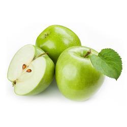 Energy-Riegel Müsliriegel Clak Ecosize Apfel 10×21g