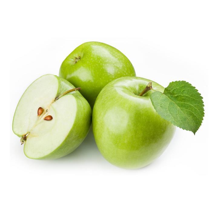 Müsliriegel CLAK Apfel 6×21g