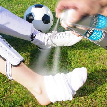 Cold spray 400 ml