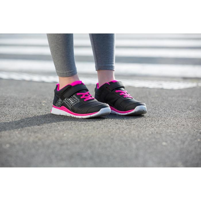 Chaussures marche sportive enfant Actireo - 65880