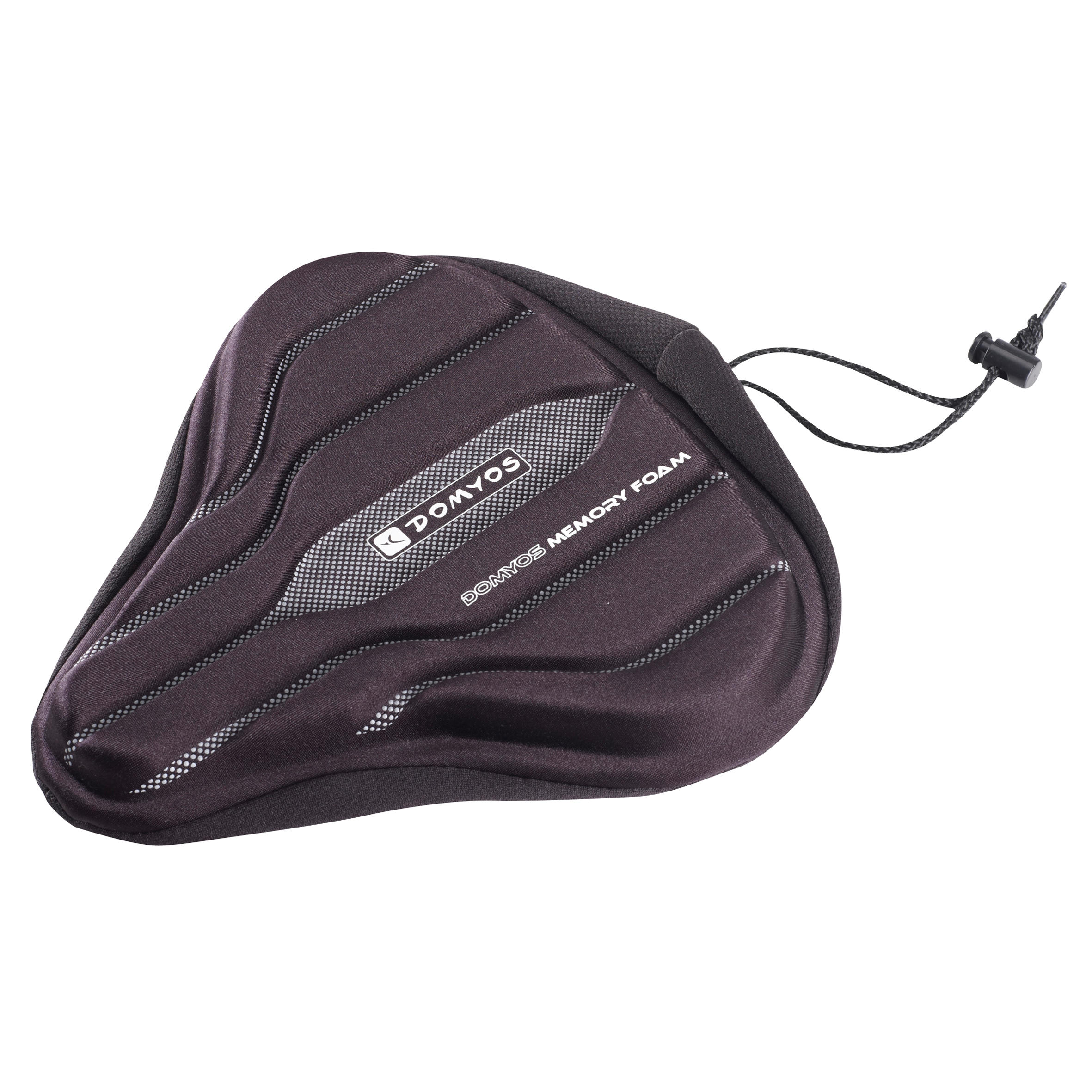 Saddle Cover for Home Exercise Bike