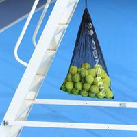 Sac pour balles de tennis