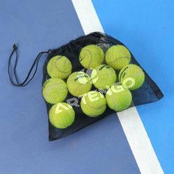 球袋(可裝10顆網球)