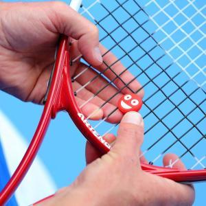 thumb-mobile-raquette-tennis-de-table