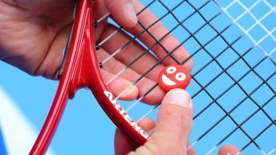thumb-mobile-raquette-tennis-de-table.jpg