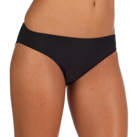 Bikinibroekje Nina voor dames - 661596