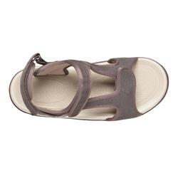 Sandalen S 500 Bistre heren - 664586