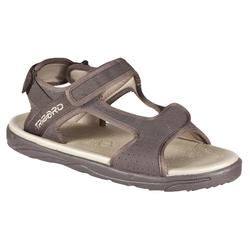 S 500 Bistre Men's Sandals