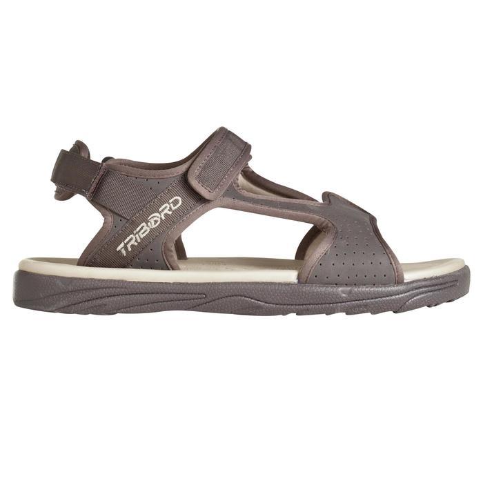 Sandales Homme S 500 Bistre - 664591