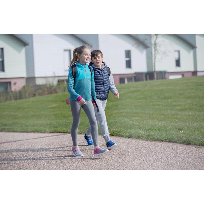 Chaussures marche sportive enfant Actiwalk 100 - 66583
