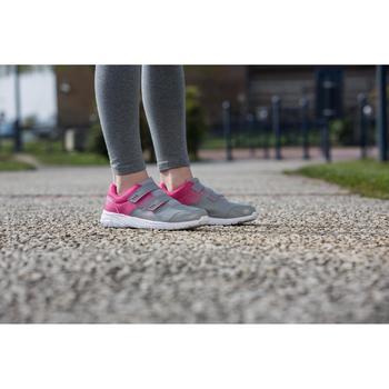 Chaussures marche sportive enfant Actiwalk 100 - 66584