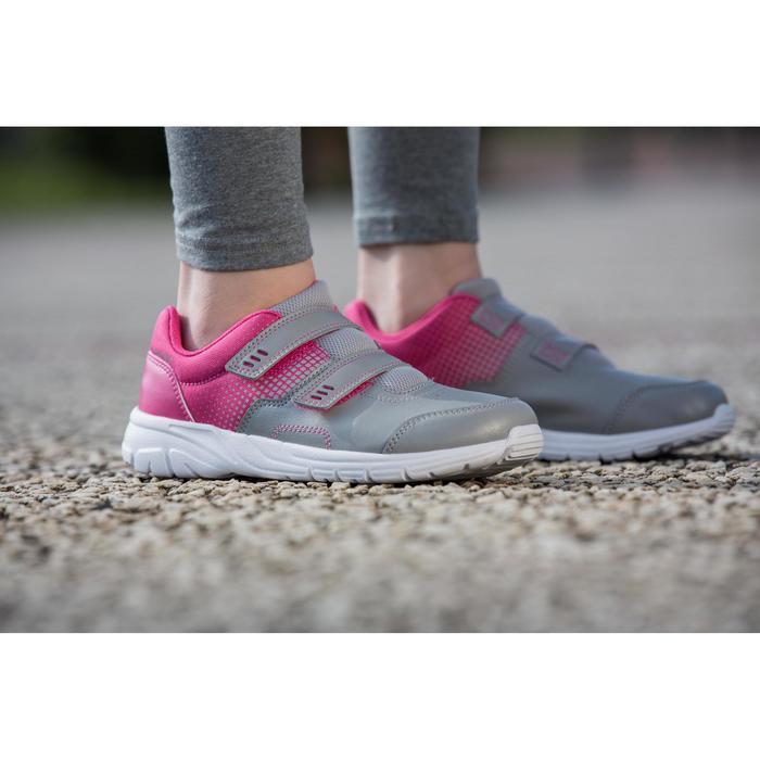 Chaussures marche sportive enfant Actiwalk 100 - 66585