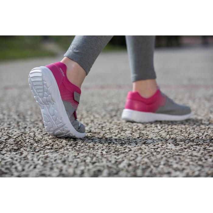 Chaussures marche sportive enfant Actiwalk 100 - 66586