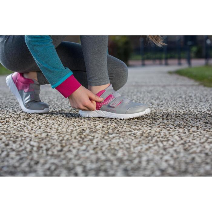 Chaussures marche sportive enfant Actiwalk 100 - 66588