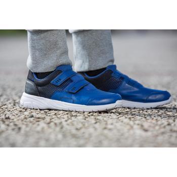 Chaussures marche sportive enfant Actiwalk 100 - 66590