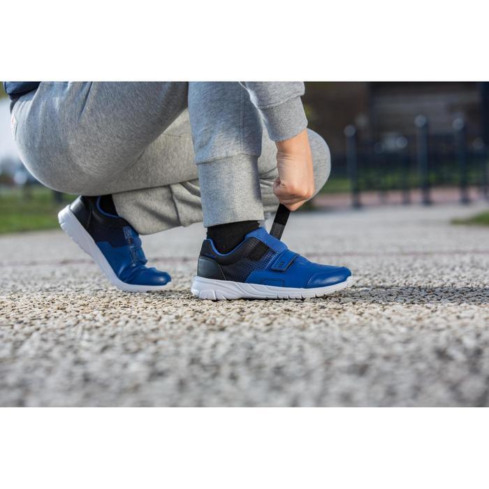 Chaussures marche sportive enfant Actiwalk 100 - 66592