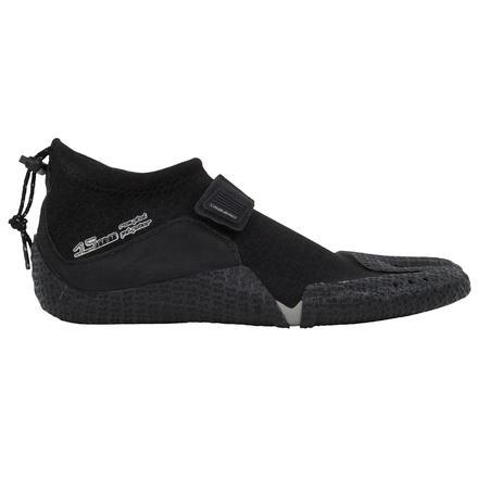 900 Neoprene Surf Boots 1.5 mm